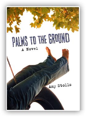 palms_to_the_ground