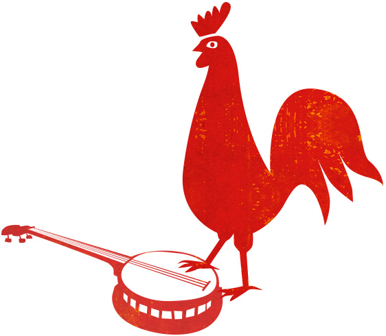 rooster_big