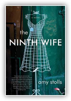 the_ninth_wife